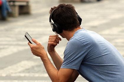 Данные сотен тысяч любителей онлайн-знакомств оказались в открытом доступе