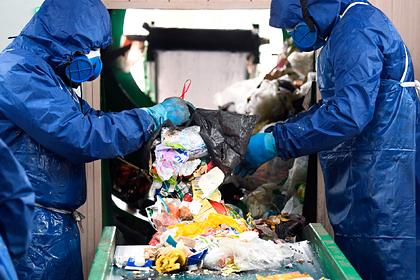 В Пермском крае появился третий мусоросортировочный комплекс