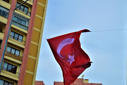 Найден секретный план вторжения Турции в Грецию и Армению