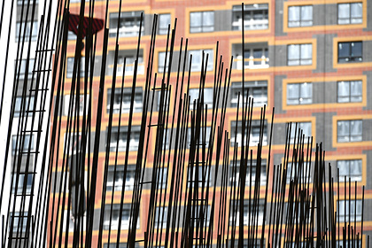 В Кабардино-Балкарии резко вырос объем нового жилья