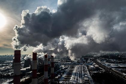 Названы риски несвоевременного исполнения нацпроекта «Экология»