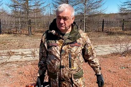 Обвиненного в браконьерстве российского мэра уволили через суд