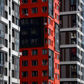 В России упростят регистрацию прав на недвижимость