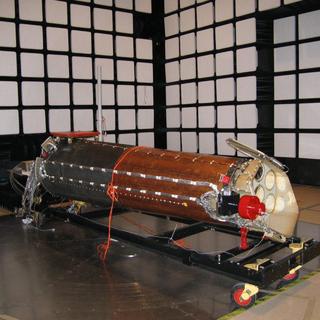 Телескоп ART-XC