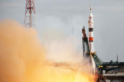 «Роскосмос» собрался «порвать» с НАСА