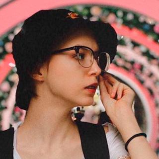 Анна Мария Ефремова