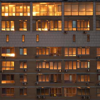 Покупателям квартир в Москве отказали в скидках