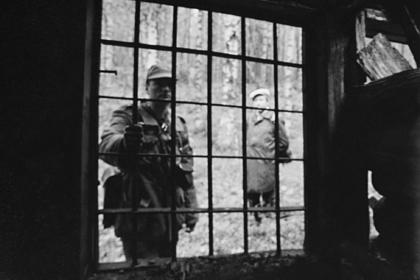 ФСБ отказалась раскрыть архивы «палачей» сталинских репрессий из НКВД