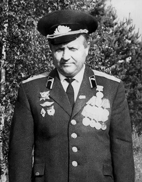 Анатолий Геннадьевич Сунцов
