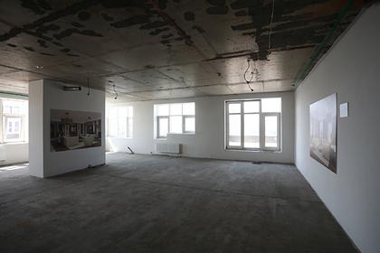 Определена минимальная стоимость квартиры с отделкой в Москве