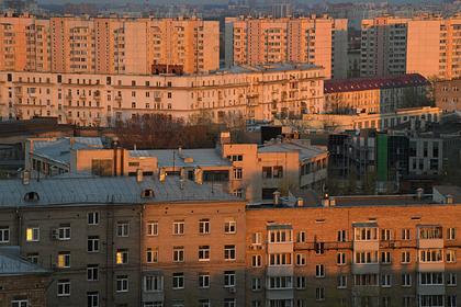 Риелторы заявили о возросшем спросе на квартиры в Москве