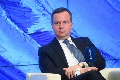 Россия возобновит приватизацию