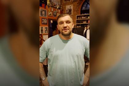 Моргенштерн и Баста запустили во «ВКонтакте» челленджи про выпускные