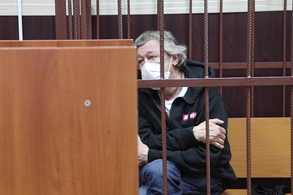 Адвокат Ефремова обозначил сроки завершения расследования уголовного дела