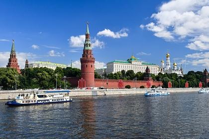 Прибытие глав Белоруссии, Казахстана, Сербии и Молдавии в Кремль попало на видео