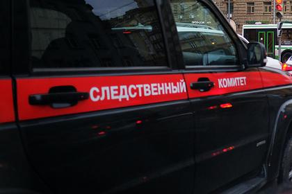 Погибший в российском регионе подросток верил в свое бессмертие