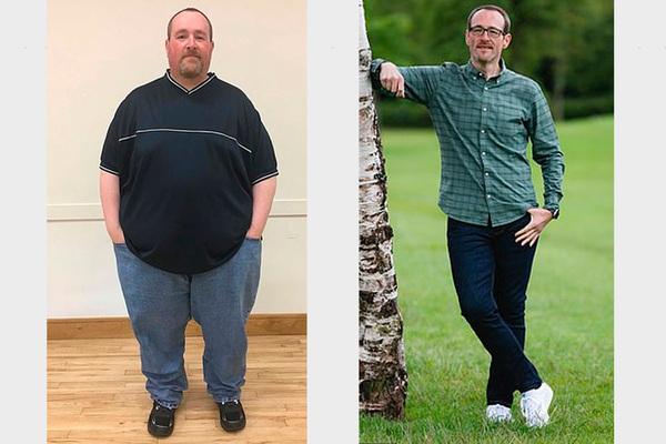 Сбросить Лишний Вес Мужчине За 50 Лет. Как похудеть после 50 лет: пошаговая инструкция