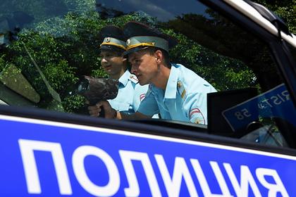 Новые правила для российских водителей вступят в силу 1 июля
