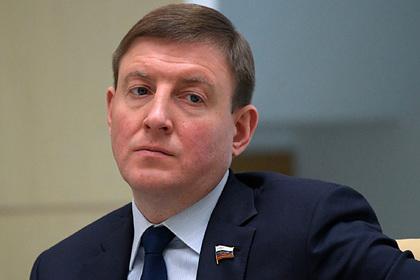 «Единая Россия» начала всероссийское обсуждение поправок в Трудовой кодекс