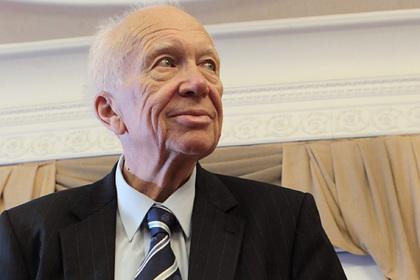 Самоубийство сына Никиты Хрущева опровергли