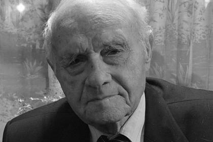 Награжденный Рузвельтом Герой Советского Союза скончался в госпитале