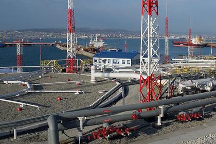 Эксперты объяснили высокую стоимость транспортировки нефти при падении цен