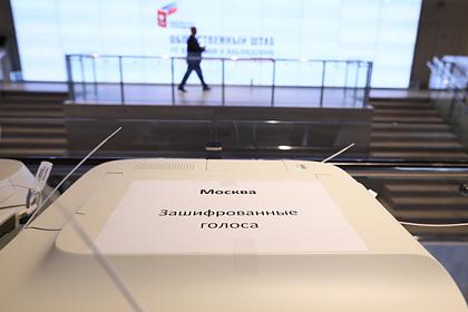 Волонтеры выявили более 2,5 тысячи фейков о голосовании по Конституции