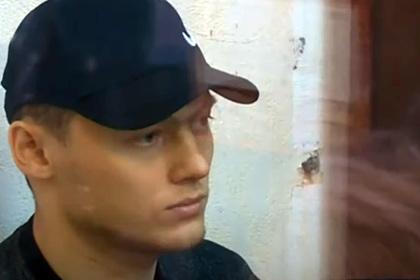 Прокурор назвал наказание для сбросившего свою подругу с балкона росгвардейца
