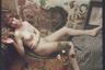 Чиликов, уроженец поселке Килемары в республике Марий Эл, фотографировать начал в 1970-х. Как он сам рассказывал, в пионерлагере он ночи проводил вместе с вожатой, проявляя фотопленку. Так и пришел к тому, чтобы снимать самостоятельно.  <br> <br> Сергей стоял у истоков крайне продуктивной творческой фотогруппы «Факт», стараниями его и его коллег в Йошкар-Оле стало возможным проведение выставок и фестивалей — в нелегкое для неофициального искусства время.