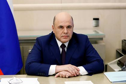 Торговцы алкоголем в России получат помощь от государства