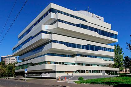 В России здание знаменитого архитектора решили продать на Avito