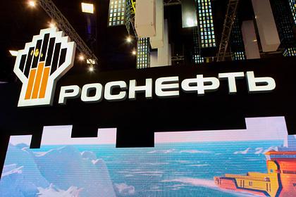 «Роснефть» вложила в природовосстановление ХМАО— Югры 36 миллиардов рублей