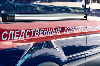 Российский следователь за взятку хотел закрыть дело о похищении человека