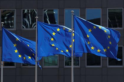 Европа откроет границы для 18 стран