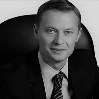 Андрей Грудин