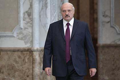 Лукашенко призвал сберечь суверенитет и не думать о Востоке и Западе