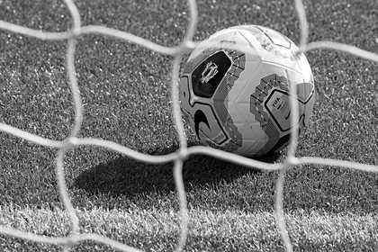 Бывший футболист сборной Словакии умер в возрасте 40 лет
