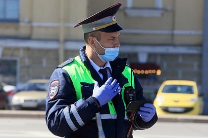Автомобиль с грузом для МВД на восемь миллионов рублей исчез вместе с водителем