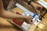 В России с 25 июня по 1 июля проходит голосование по поправкам в Конституцию. Изменения в Основной закон были анонсированы президентом Владимиром Путиным.За время подготовки документа в него внесли сотни поправок, в том числе об обязательной индексации пенсии, минимальном размере оплаты труда, защите истории России, а также о президентских сроках. Проголосовать можно только за все изменения либо против всех поправок.