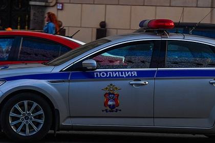 Московская пенсионерка обвинила внука в сексуальном насилии