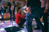 Дастану еще повезло. В отчете организации Human Rights Watch за 2014 год представители ЛГБТ-сообщества описывали настоящие пытки в милиции: избиения руками, ногами, прикладами оружия и другими предметами, а также сексуальное насилие, «в том числе изнасилование, групповое изнасилование, попытки вставить палку, молоток или электрошокер в анус жертвы, нежелательные прикосновения во время обыска или принуждение раздеться перед милицией».  <br></br> Упоминались в докладе и задержания без оснований, как с Дастаном. При этом зачастую жертвы милицейского произвола молчат о том, что с ними случилось, опасаясь, что силовики раскроют их ориентацию родственникам.