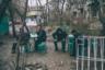 ЛГБТ-люди в Киргизии имеют проблемы с получением медицинских услуг. Особенно проблематично лечить болезни, передающиеся половым путем, — ведь придется раскрывать подробности своей сексуальной жизни, что создает еще больше проблем и грозит принудительным каминг-аутом. Поэтому ЛГБТ-люди стараются как можно реже посещать медучреждения.