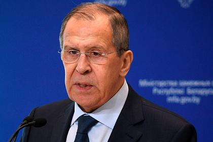 В России заявили о возможности поездок за границу через Белоруссию