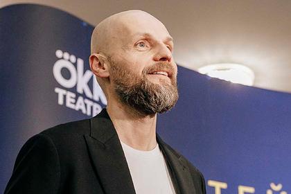 Okko Театр расскажет о городах будущего и покажет квартирник Гребенщикова