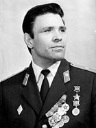 Александр Попрядухин