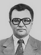 Владимир Гапоненко