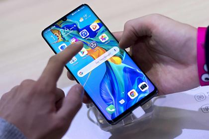 Смартфоны на Android подорожают