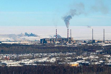 Байкальский целлюлозно-бумажный комбинат ликвидируют в 2021 году