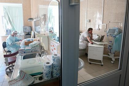 Побывавший в «красной зоне» врач раскрыл странности коронавируса