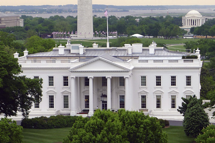 В спецслужбах США возникли разногласия из-за «сговора» России и талибов